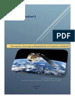 Sig Guia Sentinel-2_V1.0.pdf