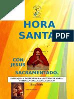 Hora+Santa+JOVENES