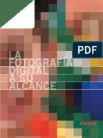 Manual_fot_digital.pdf