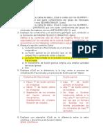 Practica 3 - Geologia