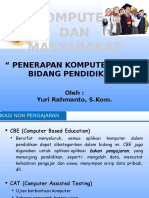 Komp Pendidikan