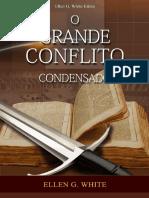 O Grande Conflito (condensado).pdf