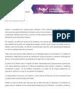 Act1.1SexoyGenero_AnaCardenas.docx