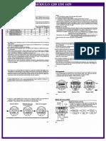 1595.pdf
