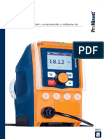 bombas-sistemas-dosificacion-componentes-catalogo-de-productos-ProMinent-folio-1.pdf