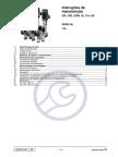 Grundfosliterature-1073259
