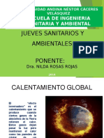 1 Calentamiento Global Epg
