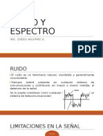 Ruido y Espectro_3