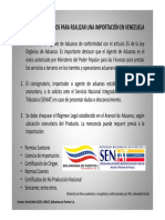 GP6 Users Manual En