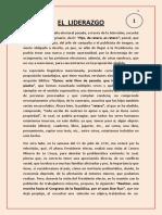 EL LIDERAZGO.pdf