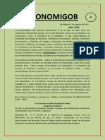 ECONOMIGOB.pdf