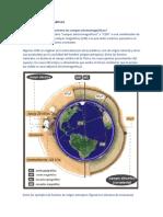 Campos electromagnéticos.pdf