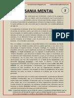 INSANIA MENTAL.pdf