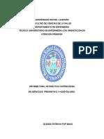 INFORME FINAL COMPLETO...GLENDA POP.  2da revisión AUDELENA REYES..docx
