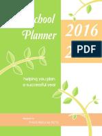 2016-Homeschool-Planner.pdf