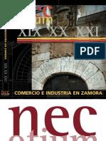 Catalogo Etnografico de Catilla y La Mancha