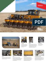 IMP Hitech Plantadora Adubadora BAIXA FOP (1)
