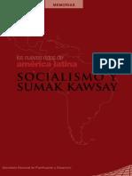 Socialismo-y-Sumak-Kawsay.pdf