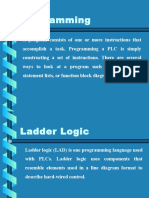 4 plc Programming.pptx