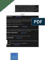 biografia del conejo de pascua.docx