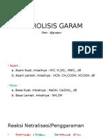 HIDROLISIS GARAM.pptx