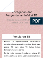 Seminar Tb Ppi