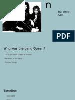 queen-presentation  1