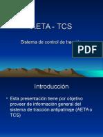 AETA - TCS.ppt