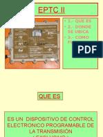EPTC II.ppt