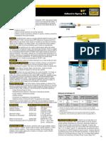 SIMPSON EPOXY TIE ET 22.pdf