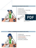 MODULO 1.3 UPVX.pdf
