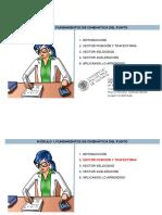 MODULO 1.2 UPVX.pdf