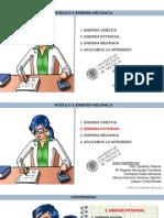 MODULO 5.2.pdf