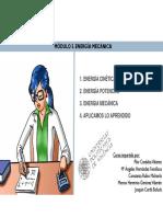 MODULO 5.3.pdf