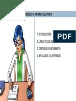 MODULO 3.4 APLICANDO LO APRENDIDO.pdf