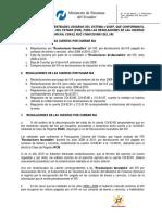 REGULACIONES_CXC_CXP_IVA_150211_1