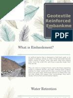 Geotextile-Reinforced-Embarkmentsfinal.pptx