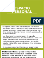 Ppt Exp Corporal