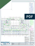 Pcc Wat Me Pbb Dr 2100 PDF Rev2