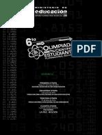 cartilla_quimica_6ta.pdf