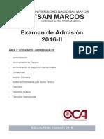 unms2016-II-12.3-examen
