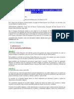 Constituci%c3%93n Politica de Mexico