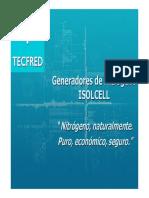 GENERADOR DE NITROGENO - TECFRED.pdf