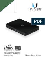 UniFi_NVR.pdf