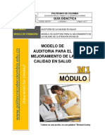 M2-FR17 GUIA DIDACTICA-AUDITORIA CALIDAD SALUD-1 (1).pdf