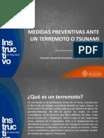 Medidas-preventivas-en-caso-de-Terremoto-o-Tsunami.pdf