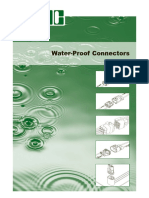 1 WaterProofCatalogue