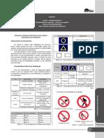 Adendo_SESDF (1)
