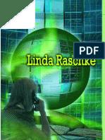 raschke0204.pdf