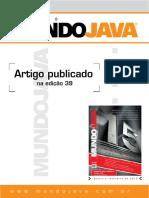 StoredProceduresJava.pdf